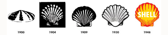 shell_logo_evolutie_1