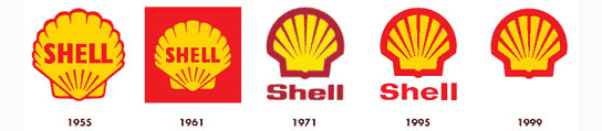 shell_logo_evolutie_2