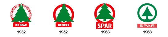spar_logo_history