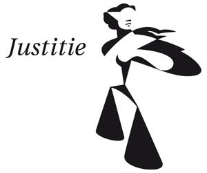 logo_justitie