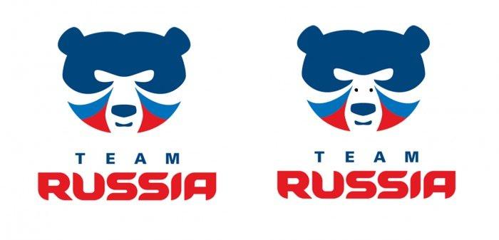 team_russia_2