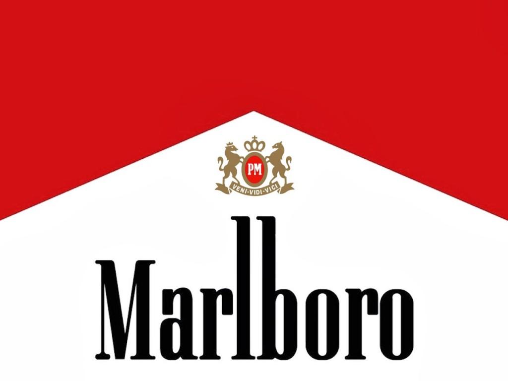 Marlboro-logo-1024x768