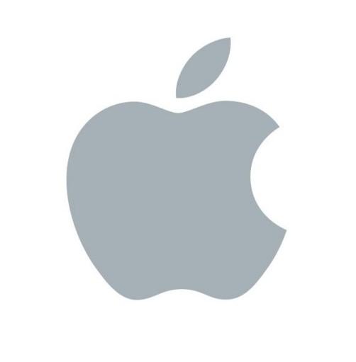 apple-1024x1024